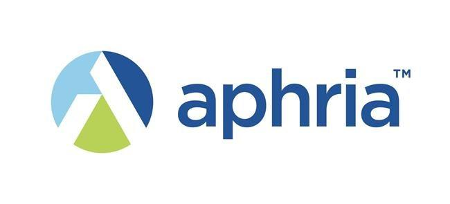 Aphria shares rise 51% as board names committee to review short-sellers' claims