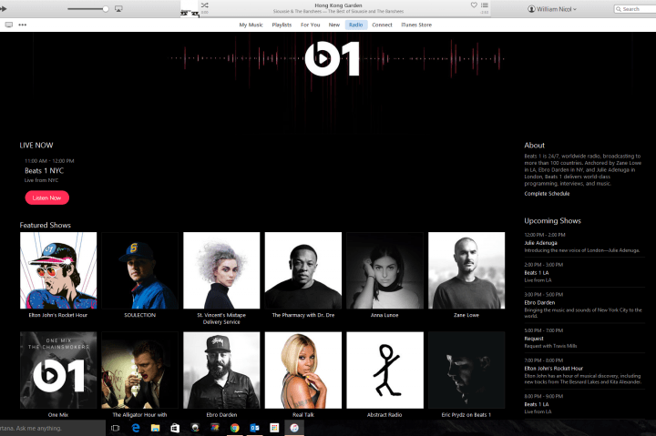beats 1 radio screen final