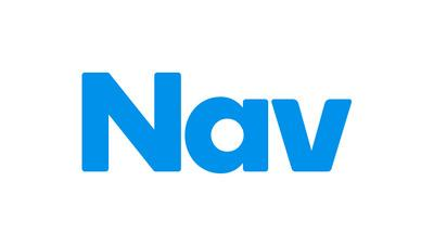 Nav helps small business owners build, protect and leverage their credit data so they can create the business of their dreams. (PRNewsfoto/Nav)