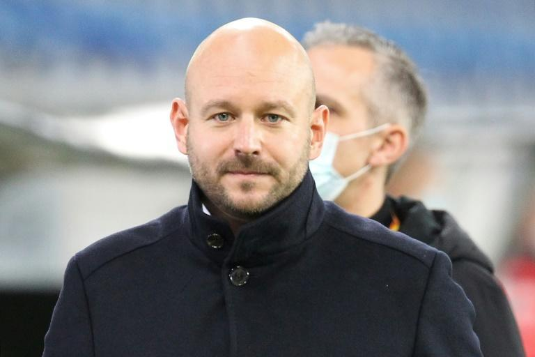 Hoffenheim sports director Alexander Rosen says they will host Stuttgart on Saturday despite seven of the squad testing positive for the coronavirus