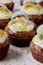 "<p>These little brownies prove that you don't have to go to the end of the rainbow to find the perfect St. Paddy's Day dessert. </p><p><em><a href=""https://www.delish.com/cooking/recipe-ideas/recipes/a58553/pot-o-gold-cups-recipe/"" rel=""nofollow noopener"" target=""_blank"" data-ylk=""slk:Get the recipe from Delish »"" class=""link rapid-noclick-resp"">Get the recipe from Delish »</a></em></p>"