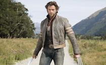 """<p>If <em>X2</em> left any lingering questions about how Wolverine became the mutant that he is, this movie removes all doubt. It tells his whole story, going all the way back to 1845. (And man, he looks good for being 164 years old.) </p><p><a class=""""link rapid-noclick-resp"""" href=""""https://www.amazon.com/X-Men-Origins-Wolverine-Hugh-Jackman/dp/B002K99P7S?tag=syn-yahoo-20&ascsubtag=%5Bartid%7C10055.g.34426978%5Bsrc%7Cyahoo-us"""" rel=""""nofollow noopener"""" target=""""_blank"""" data-ylk=""""slk:AMAZON"""">AMAZON</a> <a class=""""link rapid-noclick-resp"""" href=""""https://go.redirectingat.com?id=74968X1596630&url=https%3A%2F%2Fwww.disneyplus.com%2Fmovies%2Fx-men-origins-wolverine%2F2jc0ZToOER1j&sref=https%3A%2F%2Fwww.goodhousekeeping.com%2Flife%2Fentertainment%2Fg34426978%2Fx-men-movies-in-order%2F"""" rel=""""nofollow noopener"""" target=""""_blank"""" data-ylk=""""slk:DISNEY+"""">DISNEY+</a></p>"""