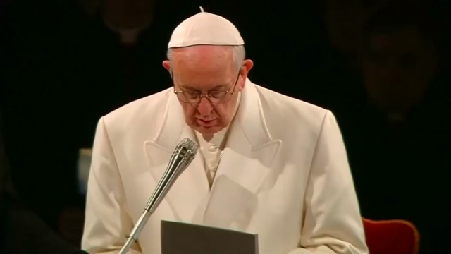 pope-francis-voices-shame-over-sex-abuse-claims-against-church-in-good-friday-speech-in-rome