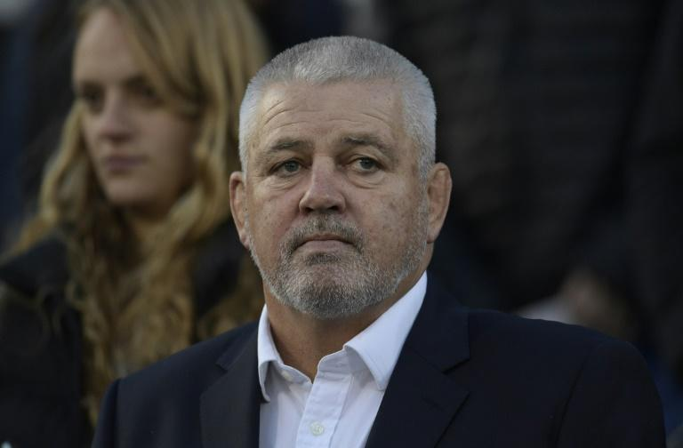 British and Irish Lions coach Warren Gatland was a schoolboy rugby fan when the team enjoyed their only series win over the All Blacks in 1971