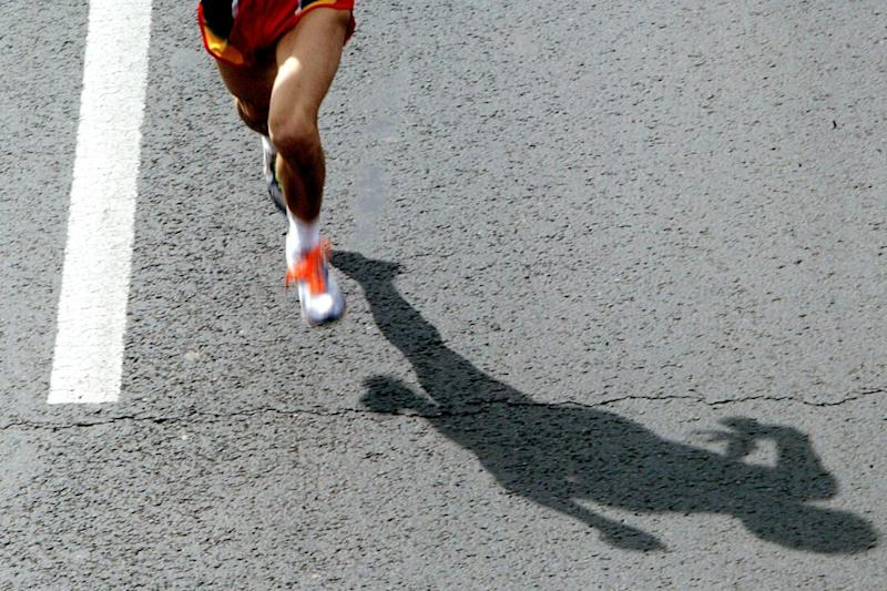 World Athletics Partners With UK-based Charity Parkrun to Improve Global Health