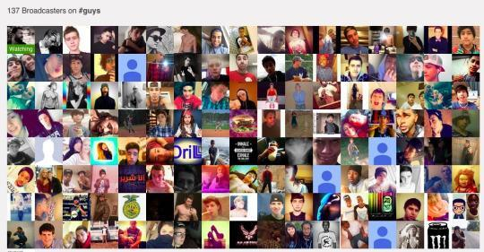 Image result for younow collage