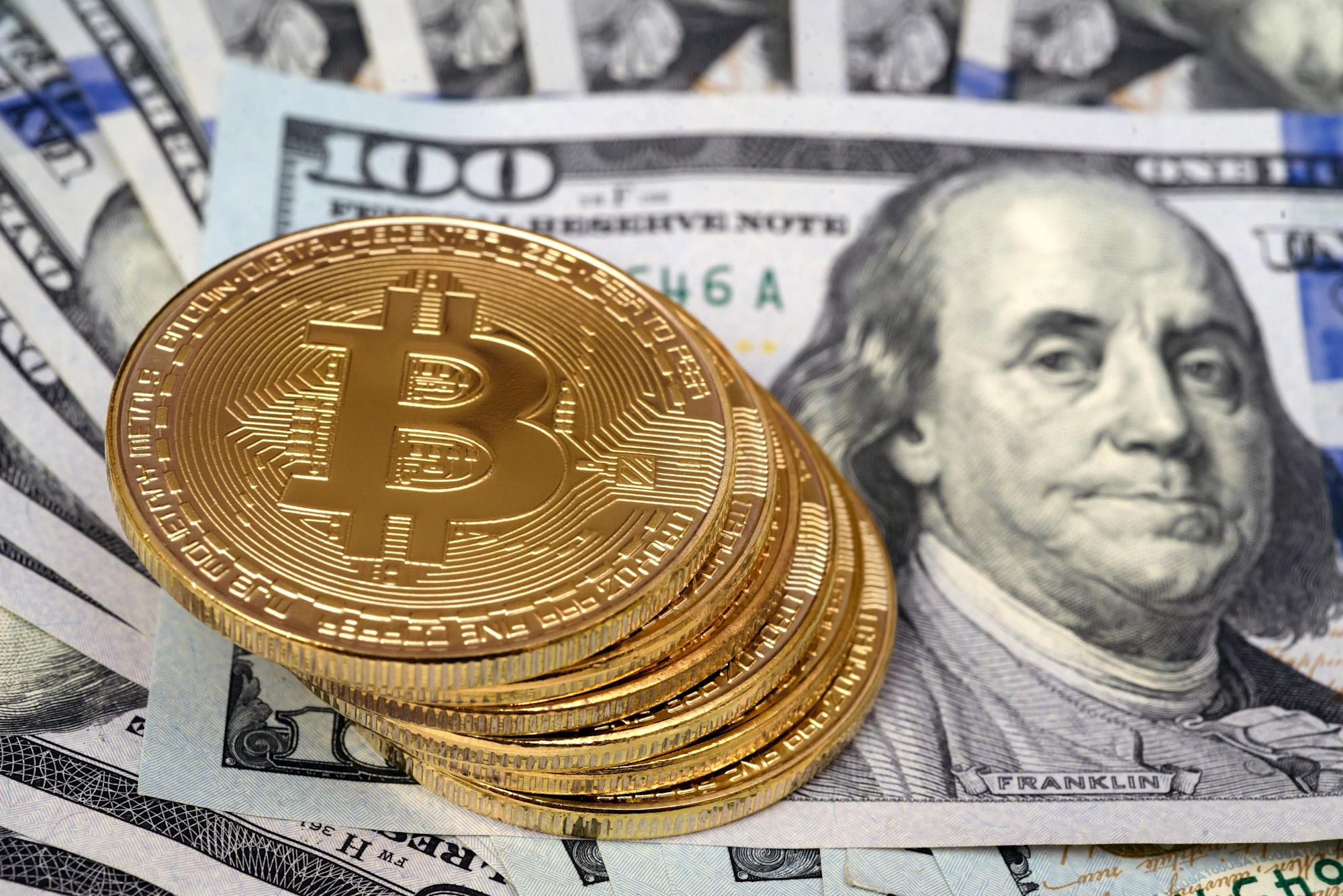 Bitcoins to dollars history of christianity poker strategy 3 betting and 4