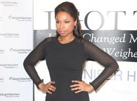 Jennifer Hudson Offers Beyonce Advice For Baby Blue: 'Girl, Get Your Sleep'
