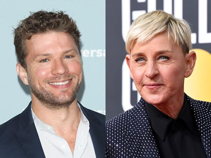ryan phillippe ellen degeneres_edited 1