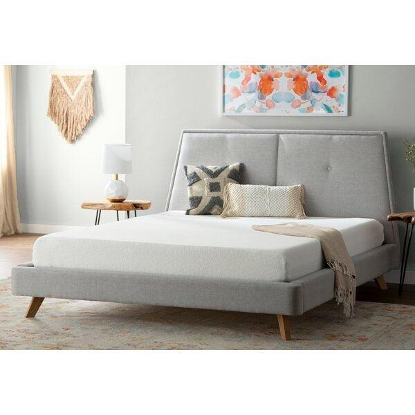 """<h3><a href=""""https://www.wayfair.com/"""" rel=""""nofollow noopener"""" target=""""_blank"""" data-ylk=""""slk:Wayfair"""" class=""""link rapid-noclick-resp"""">Wayfair</a></h3><br><strong>Sale:</strong> Enjoy major savings as part of Wayfair's <a href=""""https://www.wayfair.com/daily-sales/closeout"""" rel=""""nofollow noopener"""" target=""""_blank"""" data-ylk=""""slk:closeout deals"""" class=""""link rapid-noclick-resp"""">closeout deals</a> and <a href=""""https://www.wayfair.com/daily-sales/clearance"""" rel=""""nofollow noopener"""" target=""""_blank"""" data-ylk=""""slk:open box deals"""" class=""""link rapid-noclick-resp"""">open box deals</a><br><strong>Promo Code:</strong> None<br><strong>Dates:</strong> Limited time<br><br>If you missed the boat on Wayfair's major <a href=""""https://www.refinery29.com/en-us/2020/06/9882619/wayfair-july-4th-clearance-sale-2020"""" rel=""""nofollow noopener"""" target=""""_blank"""" data-ylk=""""slk:July 4th blowout event"""" class=""""link rapid-noclick-resp"""">July 4th blowout event</a>, now's your chance to sale with markdowns on big-ticket items like mattresses and bed frames as part of the retailer's latest series of promotions. <br><br><strong>Wayfair Sleep</strong> Sleep 8"""" Medium Memory Foam Mattress, $, available at <a href=""""https://go.skimresources.com/?id=30283X879131&url=https%3A%2F%2Fwww.wayfair.com%2Ffurniture%2Fpdp%2Fwayfair-sleep-8-medium-memory-foam-mattress-w001747553.html"""" rel=""""nofollow noopener"""" target=""""_blank"""" data-ylk=""""slk:Wayfair"""" class=""""link rapid-noclick-resp"""">Wayfair</a>"""