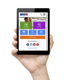 Travelex Insurance Services Launches Mobile Website