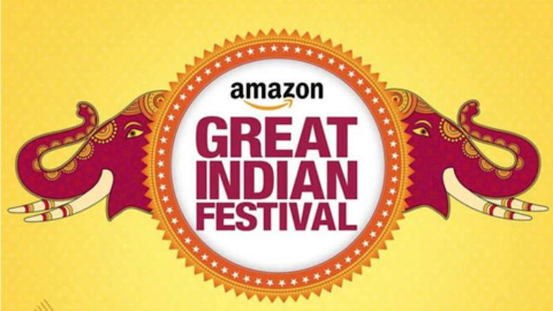 Amazon Great Indian Sale is live: Top-deals on best-selling smartphones
