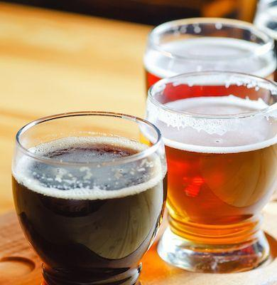"""<p><strong>Craft Beer Club</strong></p><p>craftbeerclub.com</p><p><strong>$43.00</strong></p><p><a href=""""https://go.redirectingat.com?id=74968X1596630&url=https%3A%2F%2Fcraftbeerclub.com%2Fbeer-club%2Fcraft-beer-club&sref=https%3A%2F%2Fwww.esquire.com%2Flifestyle%2Fg19621074%2Fcool-fathers-day-gifts-ideas%2F"""" rel=""""nofollow noopener"""" target=""""_blank"""" data-ylk=""""slk:Buy"""" class=""""link rapid-noclick-resp"""">Buy</a></p><p>When your dad's the type to always have a favorite beer of the week—and likely in a style you've never heard of—then a monthly club like this is tailor-made for his beer fridge.</p>"""