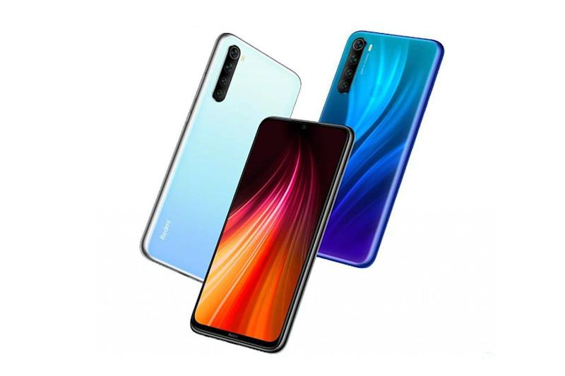 Xiaomi Phones to Cost More: All The New Price Tags of Redmi & Redmi Note Phones