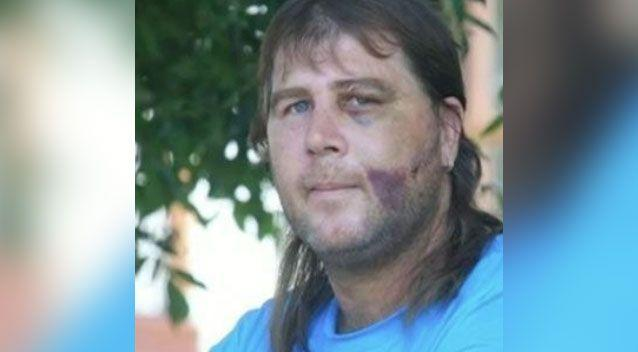The court heard Michael Anthony Martin neglected his son and they were estranged for many years. Photo: 7 News