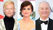 Bill Murray, Selena Gomez, more join Jim Jarmusch zombie film The Dead Don't Die