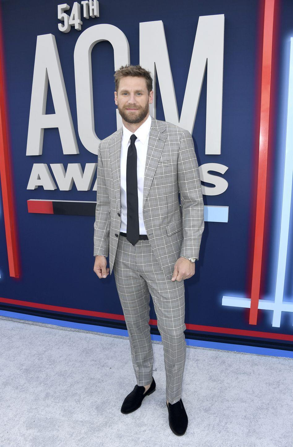 "<p>Before Chase Rice gained fame on country music radio, he was a contestant on <em>Survivor: Nicaragua. </em>In 2010, he was the runner-up, earning a $100,000 prize. He co-write Florida Georgia Line's hit song ""Cruise"" and then started putting out chart toppers of his own. Rice's 2019 hit single ""Eyes on You"" is his first No. 1 on country radio.</p>"