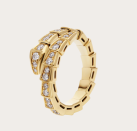 "<p><strong>bulgari</strong></p><p>bulgari.com</p><p><strong>$7000.00</strong></p><p><a href=""https://go.redirectingat.com?id=74968X1596630&url=https%3A%2F%2Fwww.bulgari.com%2Fen-us%2F357482.html&sref=https%3A%2F%2Fwww.harpersbazaar.com%2Ffashion%2Ftrends%2Fg4447%2Fluxury-gifts-for-women%2F"" rel=""nofollow noopener"" target=""_blank"" data-ylk=""slk:Shop Now"" class=""link rapid-noclick-resp"">Shop Now</a></p><p>File under: dream gifts.</p>"