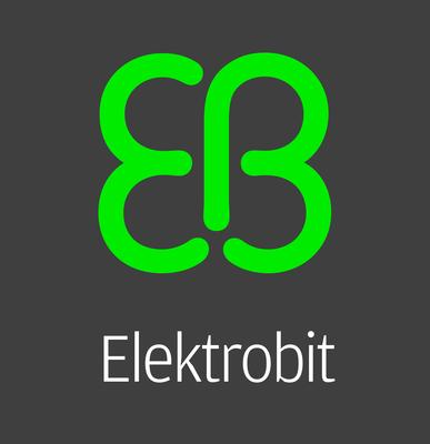 Elektrobit goes the extra mile for new EV automaker