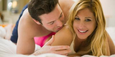 Effective Tips to Keep Your Girl Satisfied