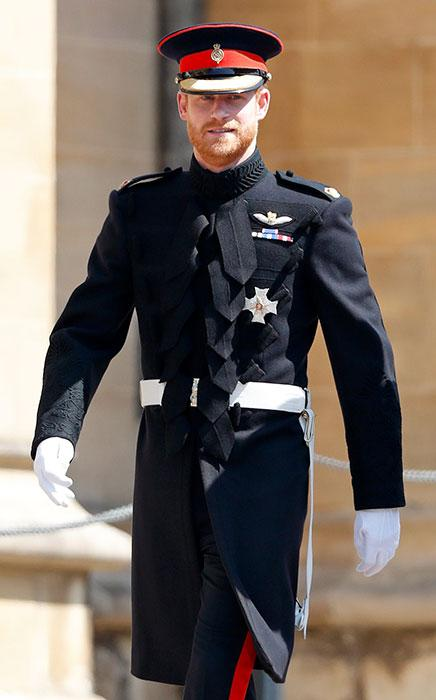prince-harry-wedding-day