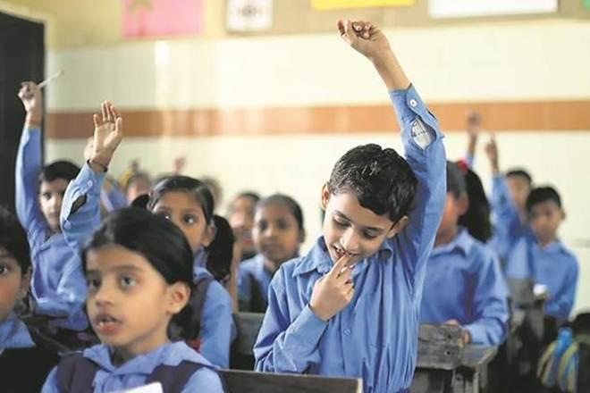According to the report, Uttar Pradesh has the highest number of vacancies with 43.9 per cent. (Representative image)