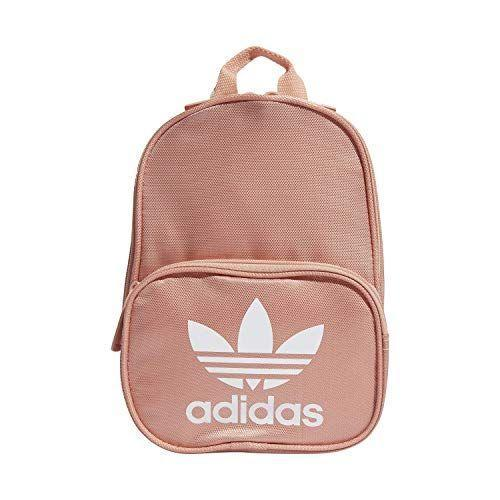 """<p><strong>adidas Originals</strong></p><p>amazon.com</p><p><strong>$29.00</strong></p><p><a href=""""https://www.amazon.com/dp/B07KDWM9WW?tag=syn-yahoo-20&ascsubtag=%5Bartid%7C10055.g.29566865%5Bsrc%7Cyahoo-us"""" rel=""""nofollow noopener"""" target=""""_blank"""" data-ylk=""""slk:Shop Now"""" class=""""link rapid-noclick-resp"""">Shop Now</a></p><p>She doesn't need much when she's going out with friends or heading to dance class, so this little bag is the <strong>perfect size to fit her everyday essentials</strong>.<br></p>"""