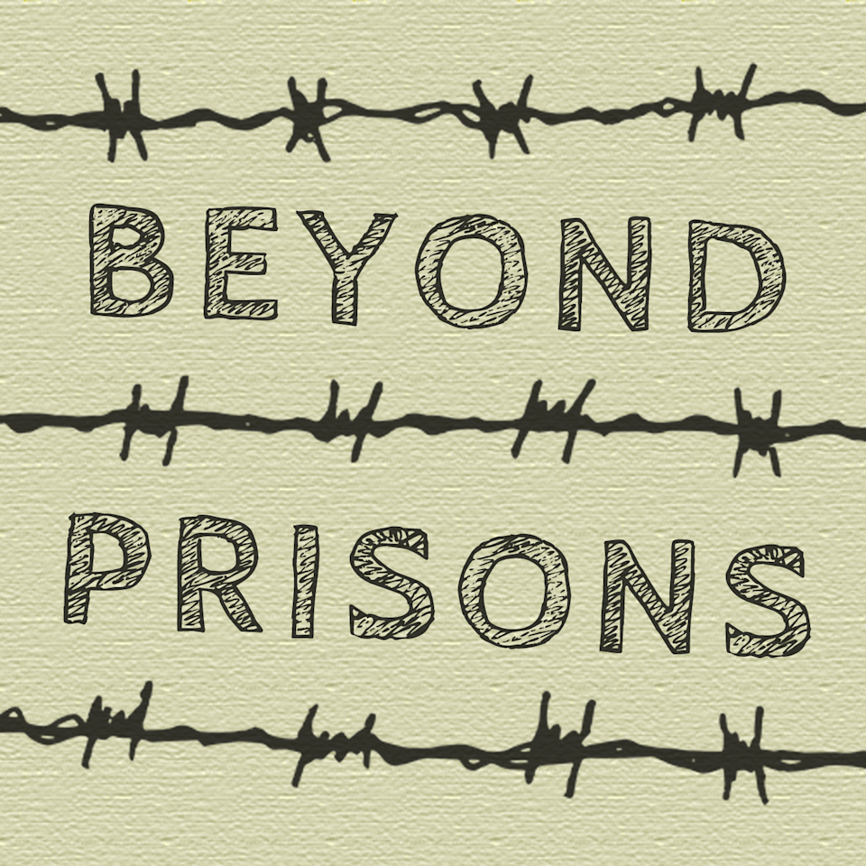 """<p>Now more than ever, Americans are considering prison abolition as the only meaningful systemic change when it comes to our racist criminal justice system. But for those unfamiliar with the theory, it feels like anarchy. This podcast explores the possibilities in divesting from policing and prisons as we know them and reinvesting those resources in other spheres.</p><p><a class=""""link rapid-noclick-resp"""" href=""""https://shadowproof.com/beyond-prisons/"""" rel=""""nofollow noopener"""" target=""""_blank"""" data-ylk=""""slk:Listen Now"""">Listen Now</a></p>"""