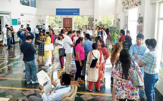Punjab: Parents up the ante against arbitrary fee hike by schools