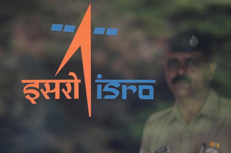 20 ISRO Officials Asked to Go into Isolation after Trainee Tests Positive for Coronavirus
