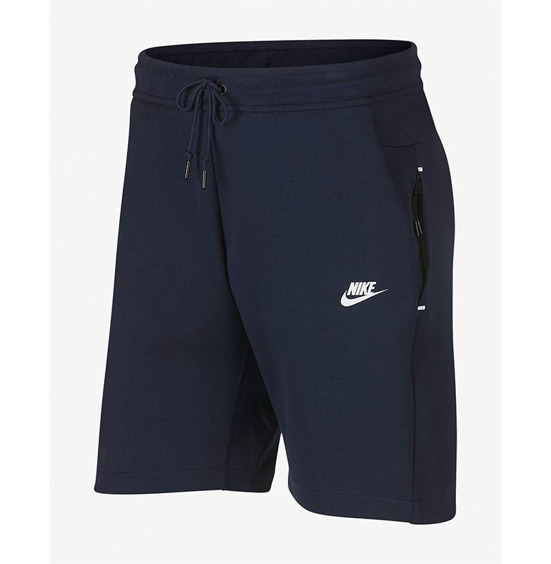 """<p><strong>Nike</strong></p><p>nike.com</p><p><strong>$75.00</strong></p><p><a href=""""https://go.redirectingat.com?id=74968X1596630&url=https%3A%2F%2Fwww.nike.com%2Ft%2Fsportswear-tech-fleece-mens-shorts-Dmdg11&sref=https%3A%2F%2Fwww.esquire.com%2Fstyle%2Fmens-fashion%2Fg32631767%2Fsummer-mens-fashion-memorial-day-sale%2F"""" rel=""""nofollow noopener"""" target=""""_blank"""" data-ylk=""""slk:Buy"""" class=""""link rapid-noclick-resp"""">Buy</a></p><p>The only sweat shorts you'll ever need, done up in the Swoosh's now-signature tech fleece. </p>"""