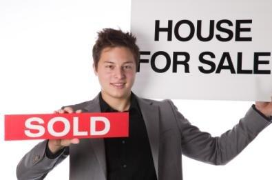 Mass-market home prices to rocket up to 5% in 2013