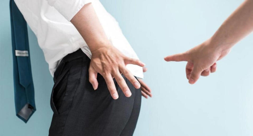 A Melbourne engineer claims his ex-colleague's repeated farting is a form of bullying, and is hoping his claim succeeds on appeal. Source: Getty, file
