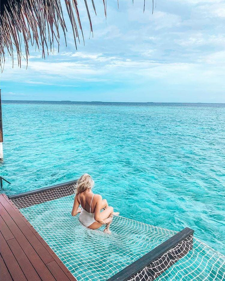 <p>Congrats, your flight is booked! Now the fun part is choosing which dreamy resorts to stay at while in the Maldives islands. Depending on the occasion you are traveling for, who you are traveling with, or what your budget is, the following three resorts are sure to cater to everything you're looking for.</p>
