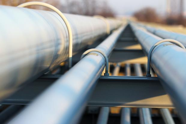 Tallgrass' (TGE) open season for Seahorse crude pipeline is expected to end on Oct 1.