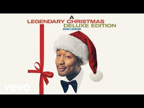 "<p>John Legend and Kelly Clarkson teamed up to create a modern take on this classic Christmas hit.</p><p><a href=""https://www.youtube.com/watch?v=I776VyXJab4"" rel=""nofollow noopener"" target=""_blank"" data-ylk=""slk:See the original post on Youtube"" class=""link rapid-noclick-resp"">See the original post on Youtube</a></p>"