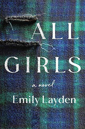 "<p><strong>Emily Layden</strong></p><p>amazon.com</p><p><strong>$21.24</strong></p><p><a href=""https://www.amazon.com/dp/1250270898?tag=syn-yahoo-20&ascsubtag=%5Bartid%7C10055.g.34931305%5Bsrc%7Cyahoo-us"" rel=""nofollow noopener"" target=""_blank"" data-ylk=""slk:Shop Now"" class=""link rapid-noclick-resp"">Shop Now</a></p><p>When scandal strikes a prestigious New England Prep School, all of the students handle the fallout a bit differently. This striking debut follows nine young women as they navigate their own coming-of-age in the shadow of a controversy that feels all too familiar. </p>"