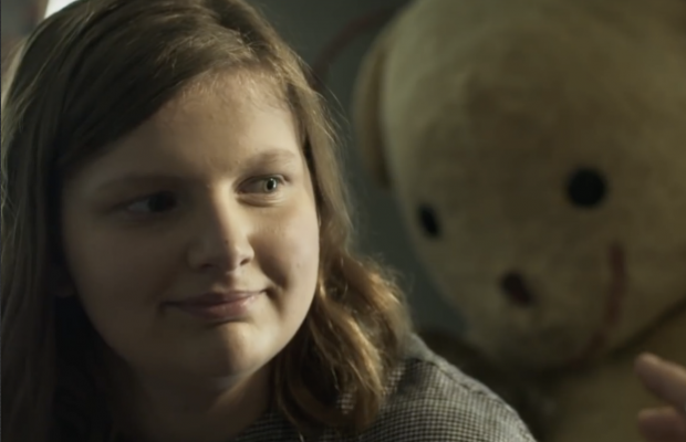 Watch 'Parents, Inc.,' Winner of the Easterseals Disability Film Challenge (Video)