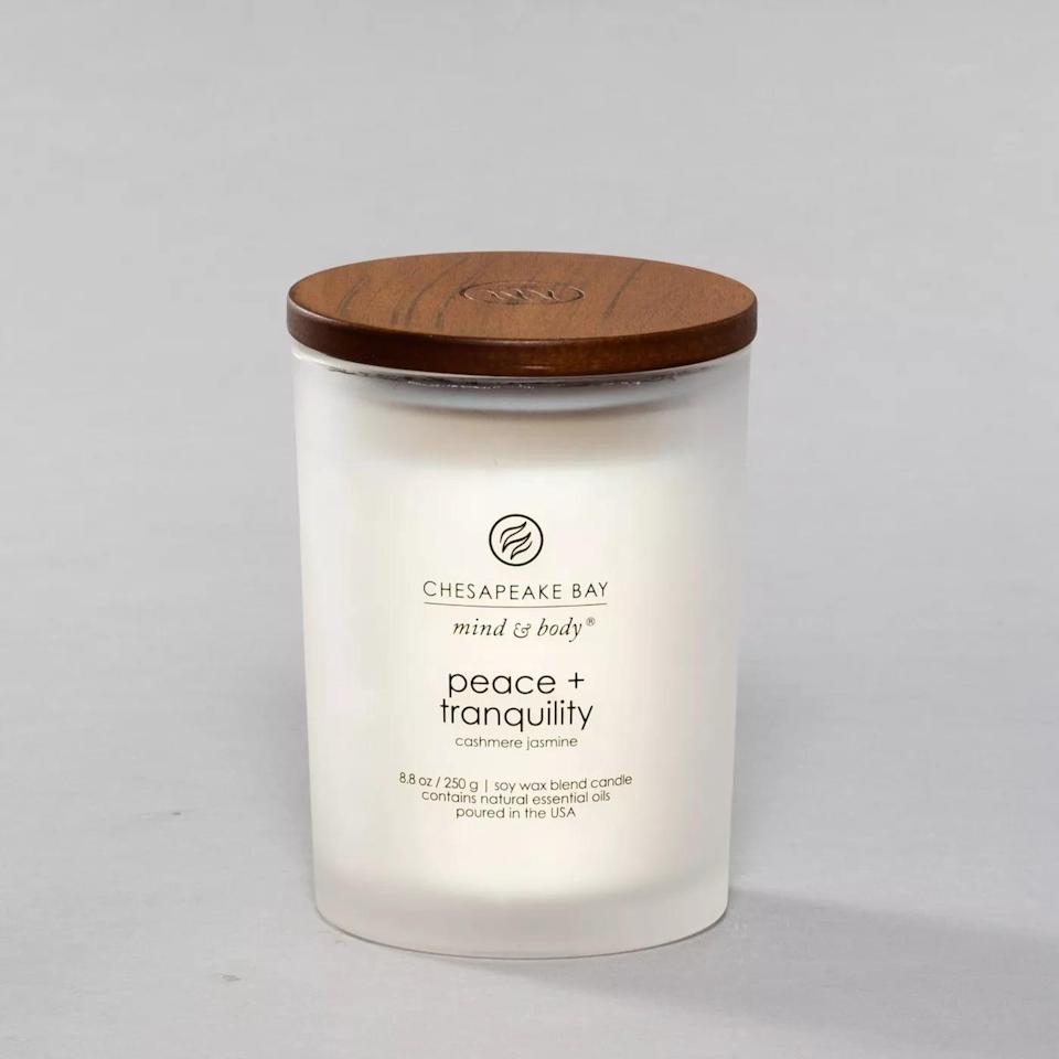 You Won T Be Able To Resist These Candles From Target Especially Once You See The Prices