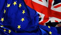 Britain and the European Union have often had a troubled history