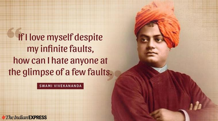 swami vivekananda, swami vivekananda, swami vivekananda quotes, swami vivekananda jayanti, swami vivekananda jayanti 2020, swami vivekananda thought, swami vivekananda wishes, swami vivekananda, happy swami vivekananda, happy swami vivekananda jayanti, swami vivekananda speech, swami vivekananda sms, swami vivekananda wishes, swami vivekananda jayanti wishes, swami vivekananda inspiratinal quotes