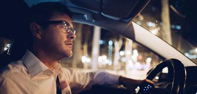 Fight the challenges of driving at night with these tips.
