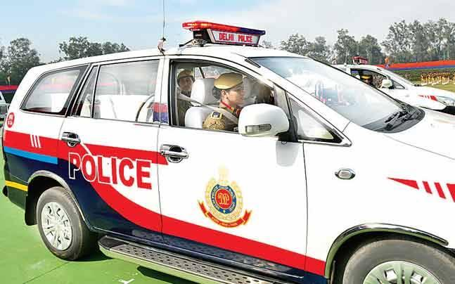 Delhi cops look to ape Mumbai counterparts, may appoint two SHOs at each police station
