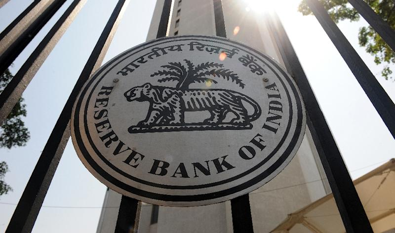 RBI board meet today, the first with Shaktikanta Das at the helm