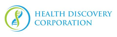Health Discovery Corporation Files Infringement Suit Against Intel Corporation