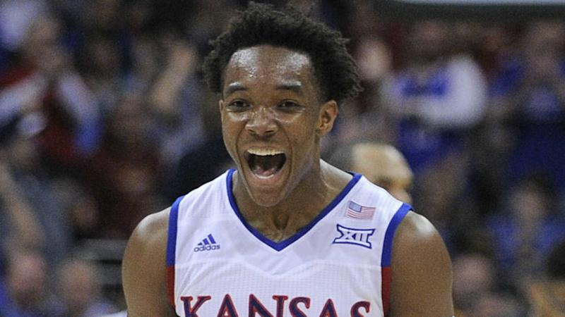 Three takeaways from No. 10 Kansas' win over No. 6 West Virginia