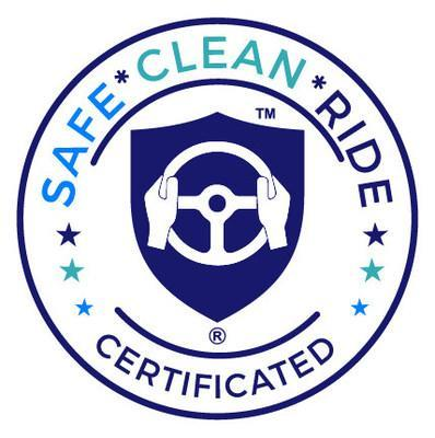 Independent Hygiene & Sanitation Training/Testing for the Entire Transportation Industry