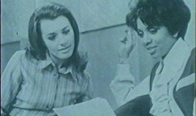 New British Journalism Award to celebrate BAME talent named after UK's first black on-screen reporter Barbara Blake-Hannah