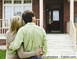 Homebuyers are expected to get off the fence