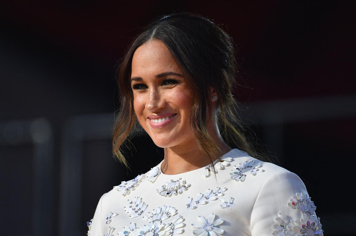 'Good Morning Britain' hit with complaints over Thomas Markle interview